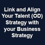 link and alighn your talent