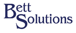 BettSolutions, LLC