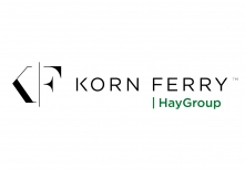 Korn-Ferry_Hay_Group-221x154